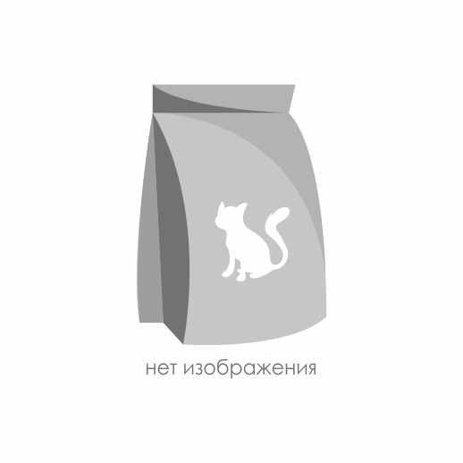Royal Canin Гастро-Интестинал Киттен 195г