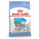 Royal Canin Мини Стартер 1кг д/с 78657