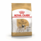Royal Canin Мопс 1,5кг 52404